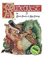 Runequest (Classic Edition)