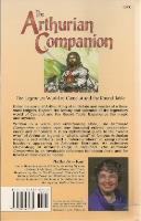 Arthurian Companion, The