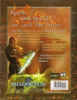 Street Magic (2nd Printing)