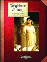 Marylebone Mummy, The