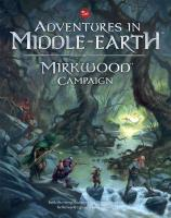 Mirkwood Campaign