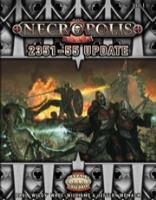 2351-55 Update