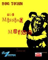 Missing Mafioso, The