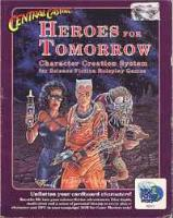 Heroes for Tomorrow