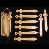 Swords of Truth