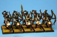 Archer Unit