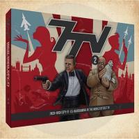7TV (2nd Edition)
