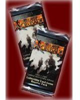 Last Crusade, The - Booster Pack