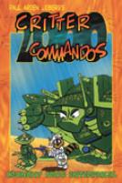 Critter Commandos 2000