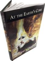 At the Earth's Core (100 Year Anniversary Edition, Kickstarter Exclusive)