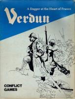 Verdun (2nd Edition)