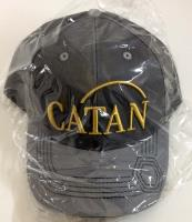 Embroidered Resource Cap - Ore
