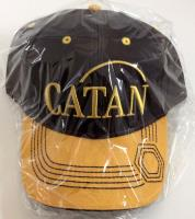 Embroidered Resource Cap - Wheat