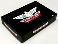 Glory to Rome (Black Box Edition)