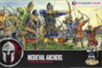 Medieval Archers