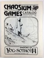1982 Winter Catalog