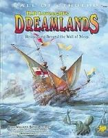 H.P. Lovecraft's Dreamlands (5th Edition)