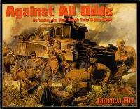 Against All Odds - Defending the Utah Beach Exits D-Day, 1944