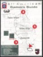 All American - Gamer's Guide