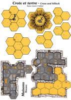 Houses & Terrains