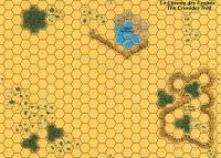 Crusader Trail, The