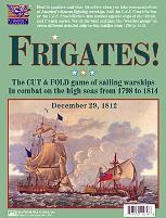 Frigates!
