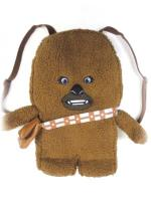 Backpack Pals - Chewbacca