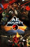 AE-Bounty Core Rulebook