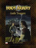 Castle Dunmere