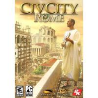 CivCity - Rome