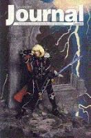 "#42 ""The Chrysos Campaign, Dark Eldar Tactics, Chariot Racing"""