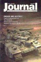 "#43 ""Empire Crusader Armies, Rapier Laser Destroyer, Maximillian Weisemann's Baneblade"""