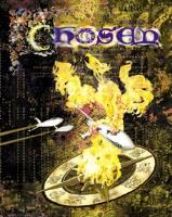 Chosen (Convention Special)