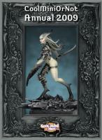 Annual 2009