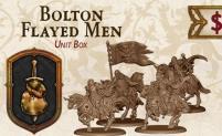 Bolton Flayed Men