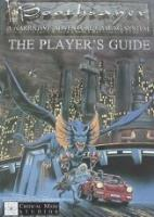 Player's Guide, The