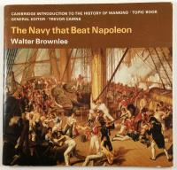 Navy that Beat Napoleon, The