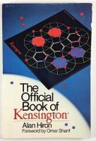 Official Book of Kensington, The
