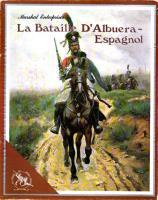 La Bataille d'Albuera-Espagnol