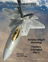 "#40 ""Latin Getaway, Strike Group Reagan, WWII Air Unit Quality"""