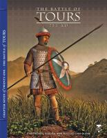 Battle of Tours, The