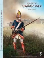 Poltava's Dread Day - The Great Northern War, 1700-1722 AD