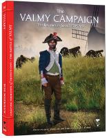 Valmy Campaign, The - The Revolution Saved 1792 AD