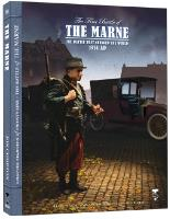 First Battle of the Marne, The