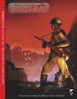 Battle of Stalingrad, The