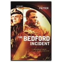 Bedford Incident, The (1965)