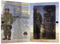 101st Airborne - Operation Market Garden