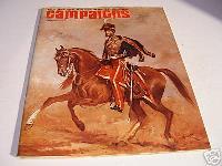 "#13 ""British Hussar Regiments, The First Battalion of Pennsylvania Loyalists"""