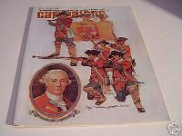 """#18 """"The Story of Brown Bess, The Battle of Rocroi"""""""