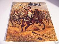 "#21 ""The War Elephants of Carthage"""